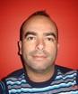 Dr. António Castanho