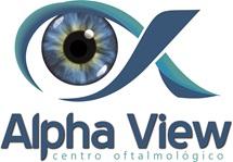 Centro Oftalmológico Alphaview