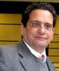 Dr. Michel Cotait Junior