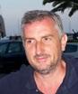 Dr. Serge Jaumà Classen