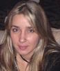 Viviana Natalia Blanco Martinez