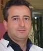 Dr. Miguel Ángel Sánchez-Corral Mena