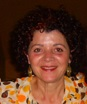 Dra. Julia Godoy Rodriguez