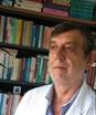 Dr. Luis Carlos Rodriguez Abad
