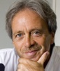 Dr Jean-Alain Epinette