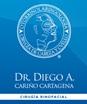 Dr. Diego A. Cariño Cartagena