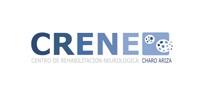 Crene. Centro Rehabilitación Neurológica Charo Ariza