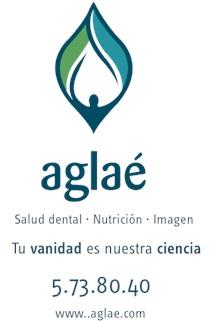 Clinica Aglae Puebla