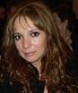 Lic. Evangelina Garibay Avalos