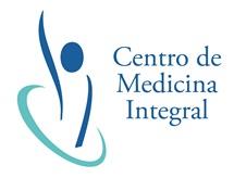 Centro de Medicina Integral y Medicina Estética