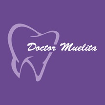 Clínica Dental Doctor Muelita Porongoche