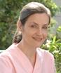 Dra. Marcia Savoini
