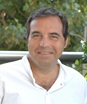Dr. Jordi Tort Ramos