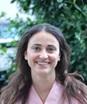 Dra. Elena Rodriguez