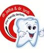 Dr. Jalba Dhumal