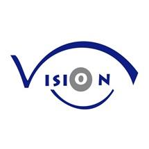 Grupo Oftalmologico Vision