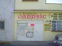 Fundación Danpsic A. C.