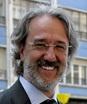 Dr. Rafael Bel Roé