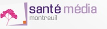 Centre Sante Media