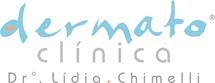 Dermato Clinica