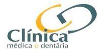 Clínica Médica E Dentária C E G, Lda