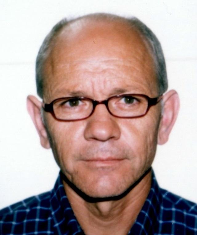 Dr. Francisco Ruiz Huedo - 635174515206498966