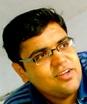 Dr. Dhaivat Mehta