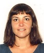 Prof. Laia Oliva Pérez