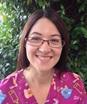 Dra. Rita Fernández González