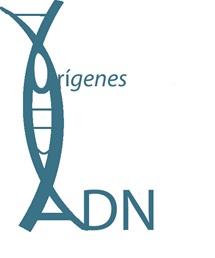 ORIGENES ADN (Laboratorios  Químicas Medina Aguirre)