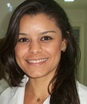 Dra. Camila Carneiro