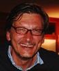 Dr. Esteban Scola Pliego