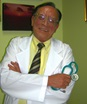 Dr. Juan Jose Liceaga Carriles