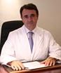 Dr. José Moreiro Socias