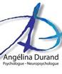Angélina Durand