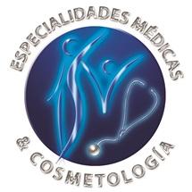 Especialides Medicas & Cosmetologia