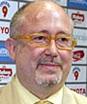 Dr. Rafael Llombart Ais