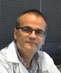 Dr. Angel Montiel Trujillo