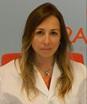 Prof. Alicia Peralejo Abeleira