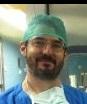 Dr. Carlos Porras Martín