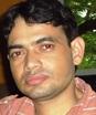 Dr. Dr Hariom Sharma