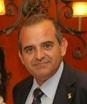 Dr. Miguel Angel Flores Ruiz