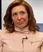 Dra. Cristina Rio