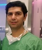 Dr. Fabio Vicentini