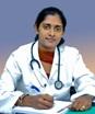 Dr. Jeena Fiji