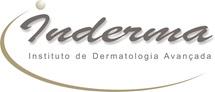 Inderma - Instituto de Dermatologia Avançada