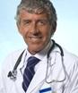 Dr. Jorge Campamá Bosch