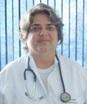 Dra. Susilaine Moraes Aquino