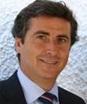 Dr. Rafael Luque Aranda