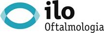 Institut Lleida D'Oftalmologia - Ilo